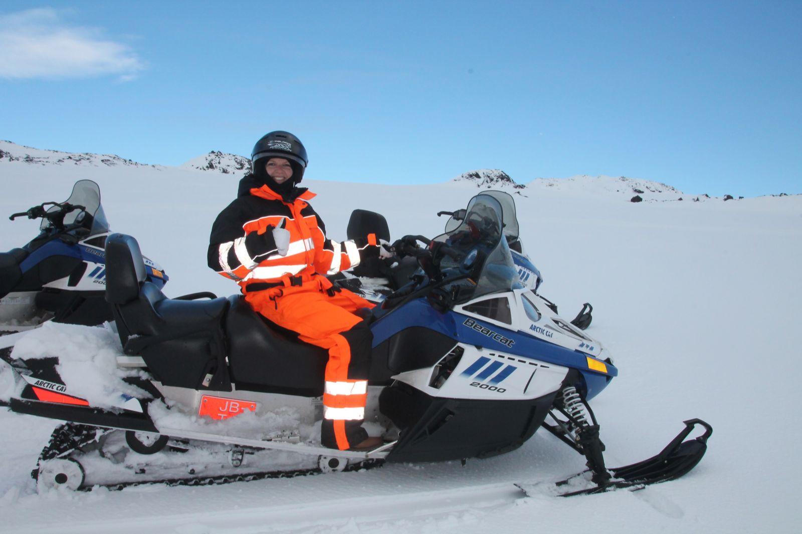 Ungewöhnlich Ski Doo Gipfel Schaltplan Zeitgenössisch - Elektrische ...