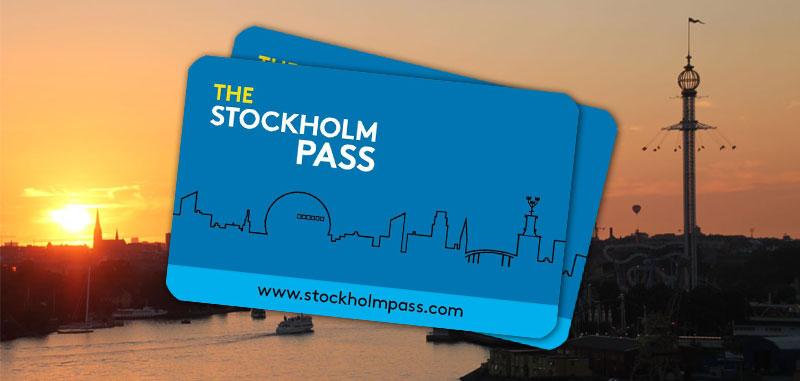 Stockholm-Pass-kaufen